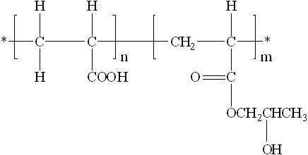 丙烯酸,丙烯酸羟丙酯共聚物,相当于日本T—225,水处理剂,化友水处理,0531-88686116