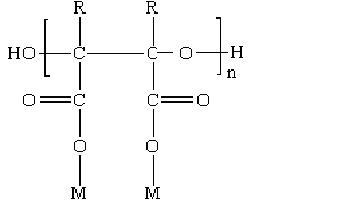 聚环氧琥珀酸(钠),PESA,山东化友水处理技术有限公司,水处理剂药剂,0531-88686116