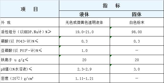 HEDP•Na,HEDP,羟基亚乙基二膦酸钠 ,羟基乙叉二膦酸钠,HEDP钠盐,HEDP,HEDPA,HEDP钾盐,;Kx,HEDP钠盐,化友水处理,0531-88686116