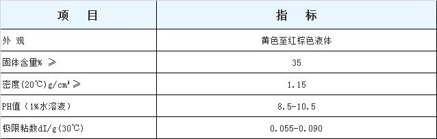 PASP,聚天冬氨酸,聚天冬氨酸钠,阻垢缓蚀剂 PASP,山东化友水处理技术有限公司,0531-88686116